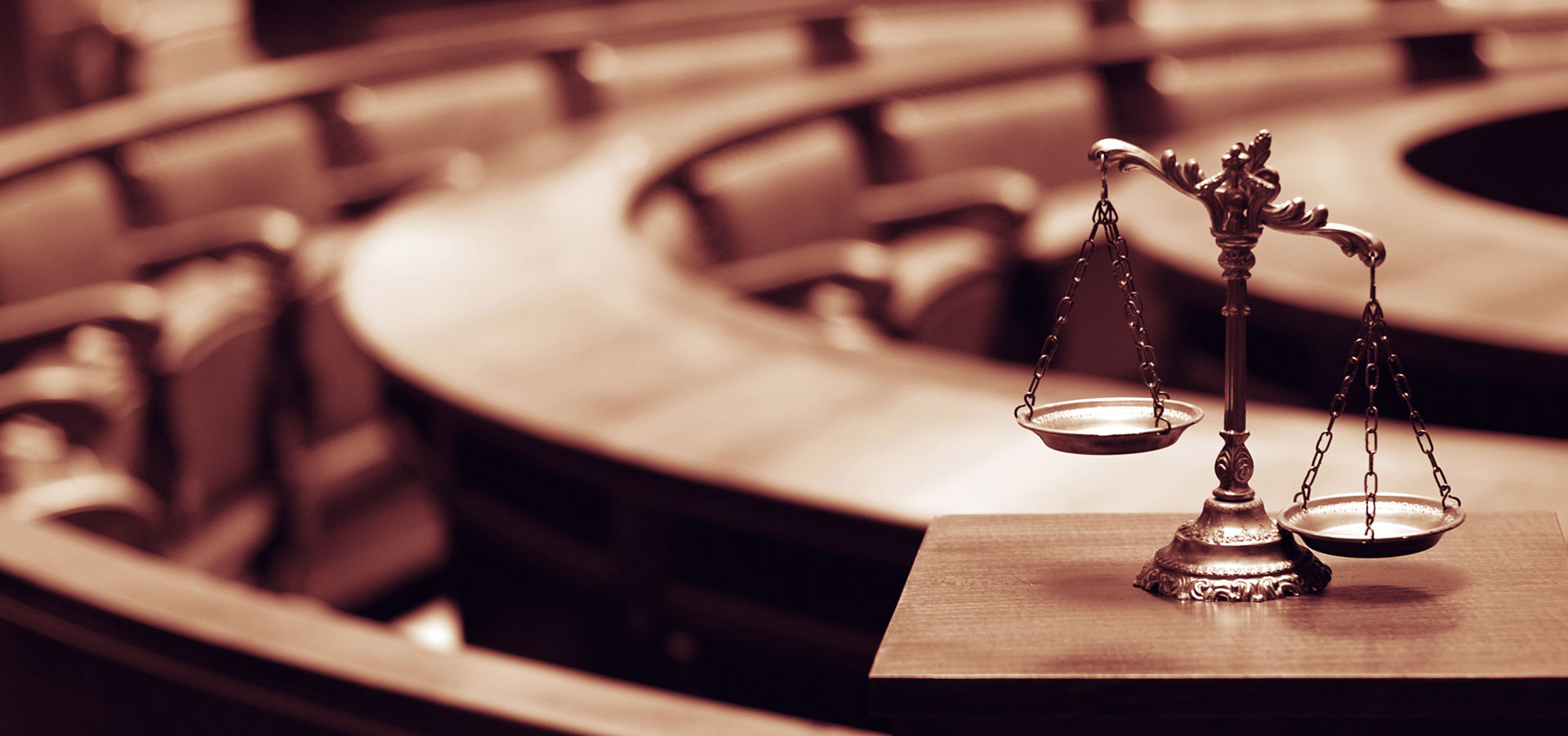Reliable Legal Solution